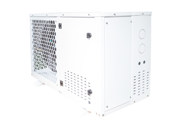 GEMBOX Condensing Units<br> Without Compressor