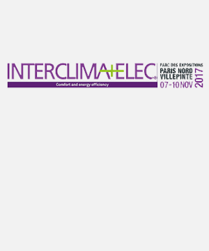 Interclima+Elec 07-10 NOW 2017